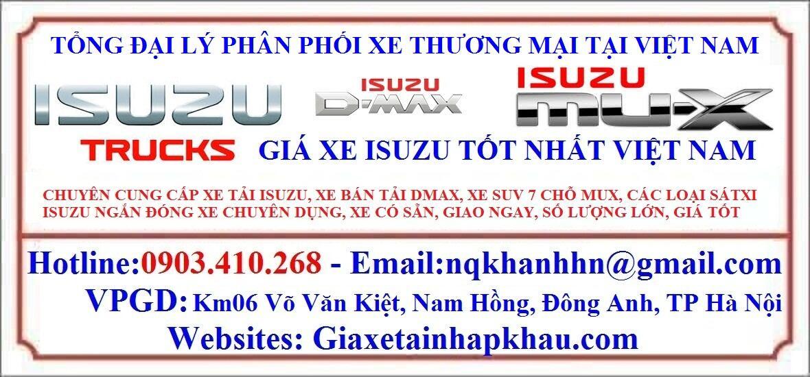 ISUZU QKR77FE4/HTA-MB 2021