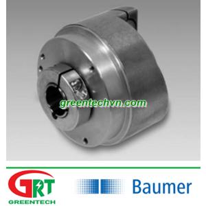 ITD 21 A 4 Y36 1024 H NI KR2 S 12 IP65 | Baumer | Encoder | Cảm biến vòng quay | Baumer Việt Nam