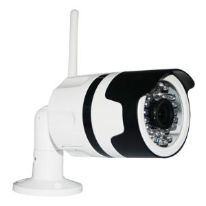 Smart Camera iThink HandView Z3 (Tích hợp thẻ SD 32G)