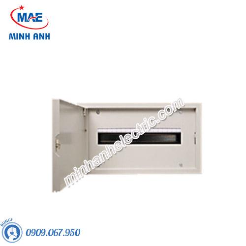Vỏ tủ điện (Enclosure) của Hager - Model IU72S