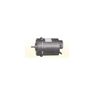 JBQN-1A, LSQN-10, LSQN-50, LSQN-70, Takuwa vietnam, cảm biến đo mức nước Takuwa vietnam