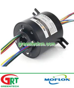 GHS1256 series   Electric slip ring   Vòng trượt điện   Moflon Việt Nam