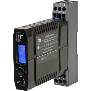 JM Concept Vietnam, WK6000IS, JK60110A1, ULCOS 820F1, thiết đo điện JM Concept, đại lý JM Concept