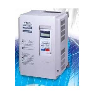 JNTMBGBA0050AZ-U , BIẾN TẦN TECO , SỮA BIẾN TẦN TECO 7200MA