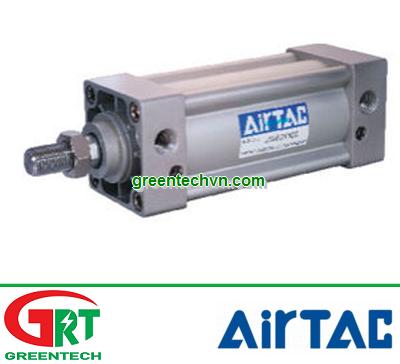 Airtac JSI | JSI | Pneumatic cylinder JSI | Xy-lanh khí nén Airtac JSI | Airtac Việt Nam