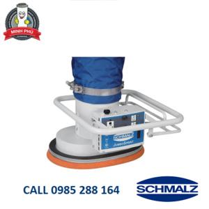Hệ thống nâng chân không Schmalz - GERMANY