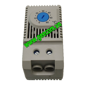 Bộ ổn nhiệt Leipole JWT6011F