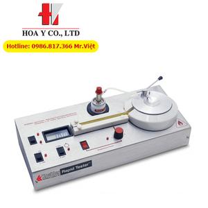 K19500 Penetrometer KOEHLER đo độ xuyên kim mỡ bôi trơn
