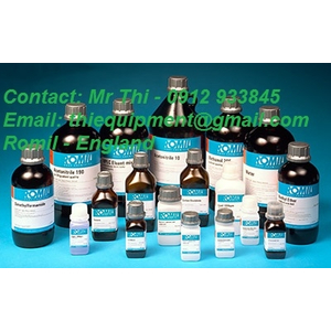 K5105 HÓA CHẤT COMPOSITE VC5 HI-DRY KF - ROMIL