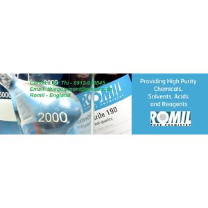 K7020: NƯỚC CHUẨN 0.1MG/G WS0.1 HI-DRY KF - ROMIL