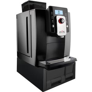 KALERM 1601PRO - Máy pha cà phê đa dụng tự động hoàn toàn 1601PRO