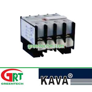 Kava LA1-DN11C | LA1-DN20C | LA1-DN02C | Kava Viet Nam
