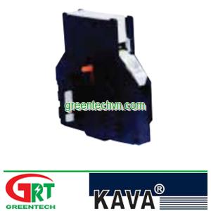 Kava LA1-DN40C |LA1-DN31C | LA1-DN22C | LA1-DN13C | LA1-DN04C | Kava Viet Nam