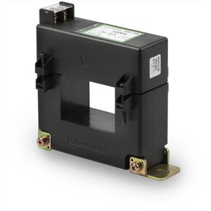 KBC-06-1-5V(200/5A,300/5A,400/5A,450/5A)