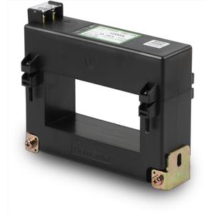 KBC-06-1-5V(400/5A,500/5A,600/5A,750/5A)