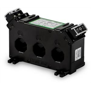 Biến dòng đo lường KBD-23 (Tỷ số biến dòng:100/5A; 120/5A; 150/5A; 200/5A; 250/5A; 300/5A)