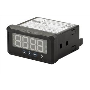 KDP-A Đồng hồ kỹ thuật số đa năng KDP
