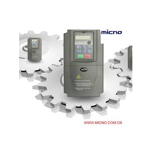 KE300-2R2G-T4 , Biến Tần Micno KE300 , Sửa Biến Tần Micno KE300-2R2G-T4