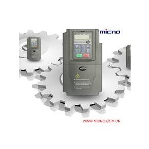 KE300X-0R7G-S2 , Biến Tần Micno KE300 , Sửa Biến Tần Micno KE300X-0R7G-S2
