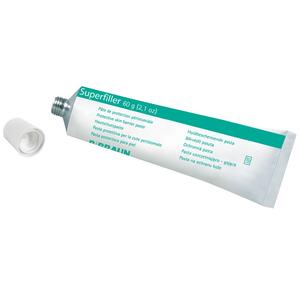 Kem bảo vệ da và dán túi hậu môn nhân tạo BBraun Superfiller 60 gr