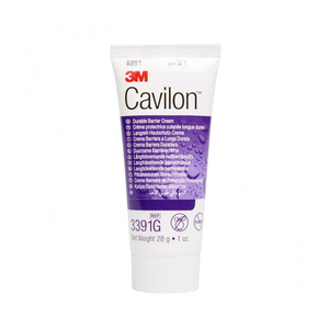 Kem bôi chống hăm loét Cavilon 3M 3391G 28gr