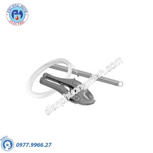 Kềm cắt ống - Model BL1