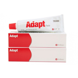 Kem chống xì Adapt Skin Barrier Paste 79300