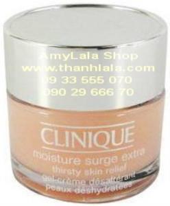 Kem dưỡng ẩm Clinique Moisture Surge Extended Thirst Relief 15ml - 0902966670 - 0933555070