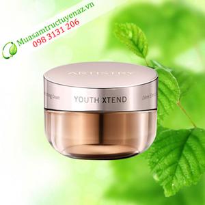 Kem dưỡng ẩm da ARTISTRY Youth Xtend (50ml/g)