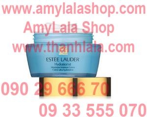 Kem dưỡng ẩm Estee Lauder Hydrationist Maximum Moisture Creme 15ml - 0902966670 - 0933555070