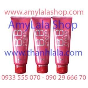 Kem dưỡng da trang điểm tất cả trong 1 BB Cream Ultra White - 0933555070 - 0902966670