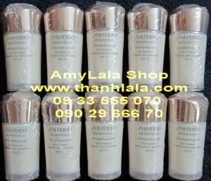 Kem dưỡng ngày Benefiance WrinkleResist24 Day Cream SPF15 - 15ml - 0902966670 - 0933555070