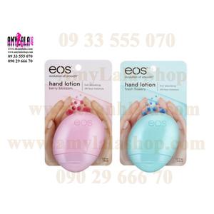 Kem dưỡng tay EOS Nourish Everyday Hand Lotion 44ml - 0933555070 - 0902966670 - www.thanhlala.com :