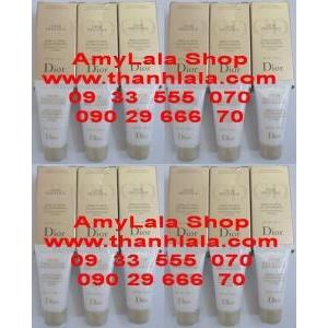 Kem lót Dior Prestige White Collection Base UV Éclaircissante 5ml - 0933555070 - 0902966670 :