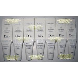 Kem mắt DiorSnow White Reveal Illuminating Eye Treatment 4ml (Made in France)0902966670 - 0933555070