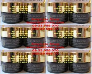 Kem mắt EL Advanced Night Repair Eye Synchronized Complex 5ml - 0902966670 - 0933555070