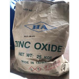 Kẽm oxit ZNO 99,7%