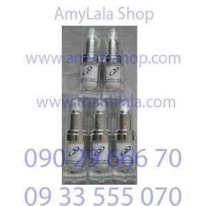 Kem trị mụn & thâm Treatment Cream Eczema & Eyes Dark Rings (Made in France) - 0933555070