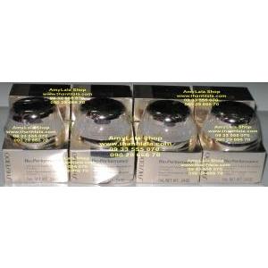Kem trị nhăn nám SSD Bio-Performance Advanced Super Revitalizer 7ml - 0902966670 - 0933555070