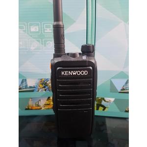 Bộ đàm Kenwood TK-1100 Plus