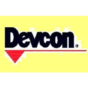 KEO DEVCON