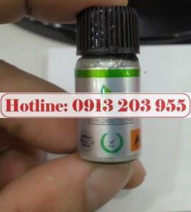 Keo Humiseal 948-06G