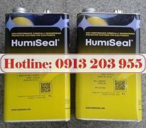 Keo Humiseal Thinner 521
