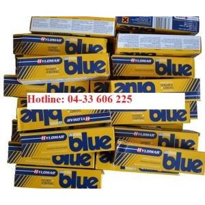 KEO HYLOMAR UNIVERSAL BLUE