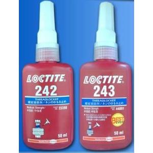 Keo Loctite 242