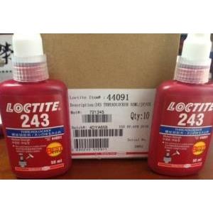 Keo Loctite 243