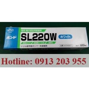 Keo SL220W
