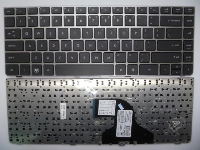 HP probook 4430s,4431,4330s,4436