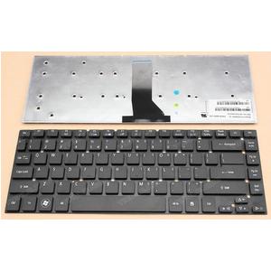 bàn phím laptop acer Travelmate TMP246