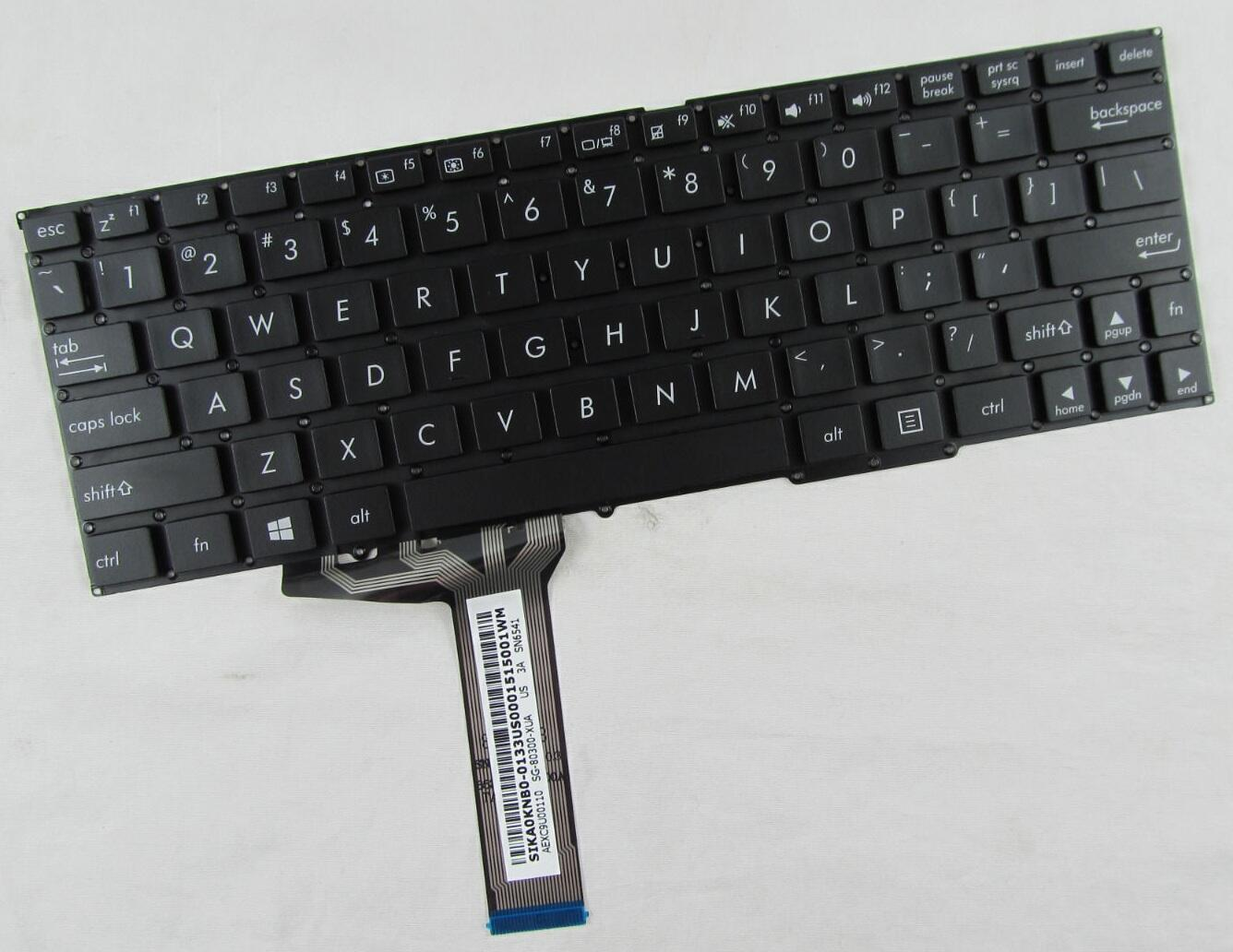 thay bàn phím laptop asus T100TA